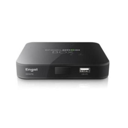 Engel Smart TV Receptor Engeldroid EN1007Q