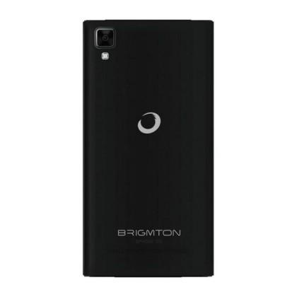 Brigmton 551QC 5.5