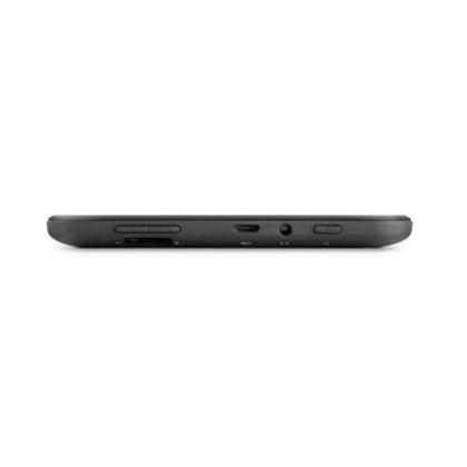 Energy sistem Tabletă Neo 2 Lite 7