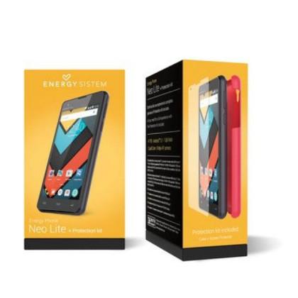 Energy Phone Neo Lite 4