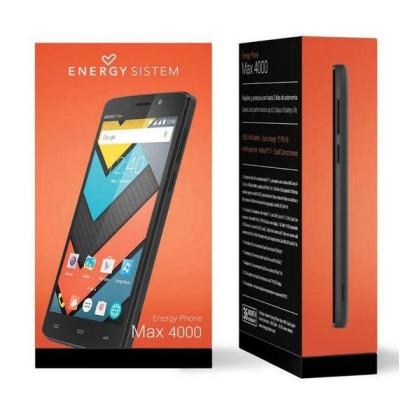 Energy Phone Max 4000 5