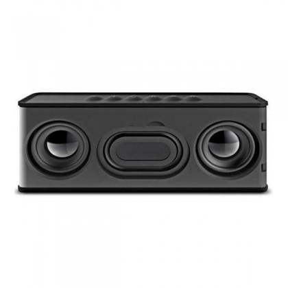 Energy System Music Box B2 Bluetooth Negru