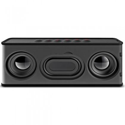 Energy System Music Box B2 Bluetooth Coral