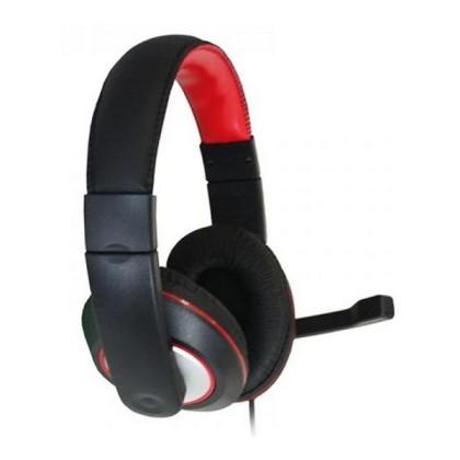 approx Căști+Microfon appHS04PRO Profesional Negru