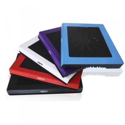 approx APPNBC06B Răcitor pentru  Laptop 15.4