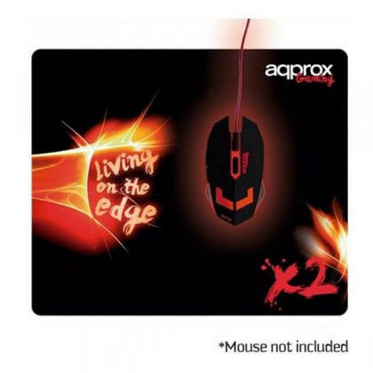 approx! APPX2g Gaming Mousepad 320x270x3mm