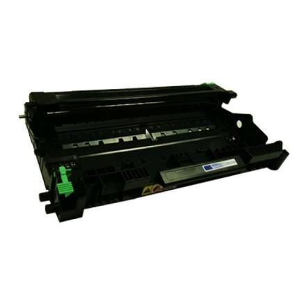 iggual Cilindru Reciclat Brother DR2100