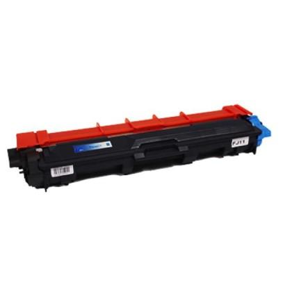 iggual Toner Reciclat Brother HL 3140 Albastru