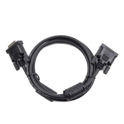 iggual Digital Video Cablu DVI-D Dual Link 1.8 Mts