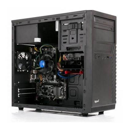 iggual PC ST PSIPCH104 i5-4460 8GB 1TB fără SO