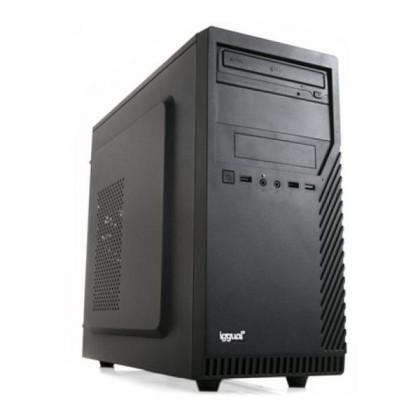 iggual PC ST PSIPC230 i7-4790 8GB 1TB fără SO