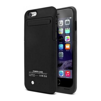 L-Link LL-AM-116 Husă iPhone 6 cu baterie