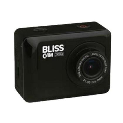 3GO BLISS CAM Cameră Sport 1.3Mpx HD 2.0
