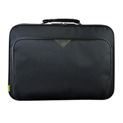 Tech Air TANZ0102V5 geantă de Laptop 10-14,1