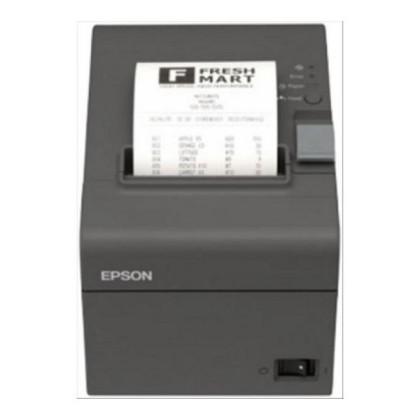 Epson Imprimantă de Etichete TM-T20II USB/Ethernet