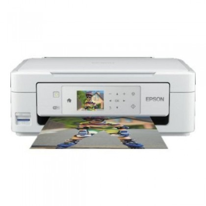 Epson Multifuncțional Expression Home XP-435 Alb