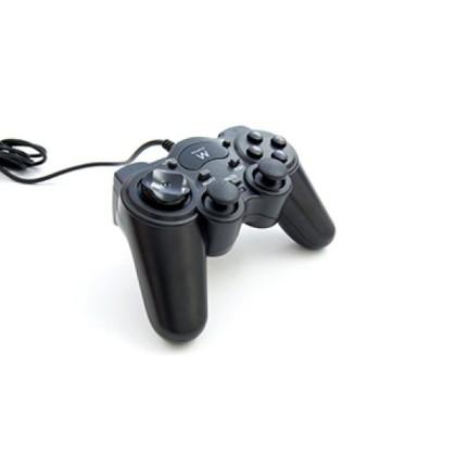 EMINENT-EWENT EW3170 Gamepad Dual Shock USB