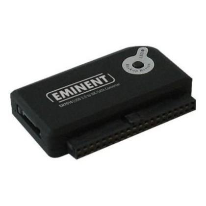 EWENT EW7016 Adaptor USB3 IDE/SATA