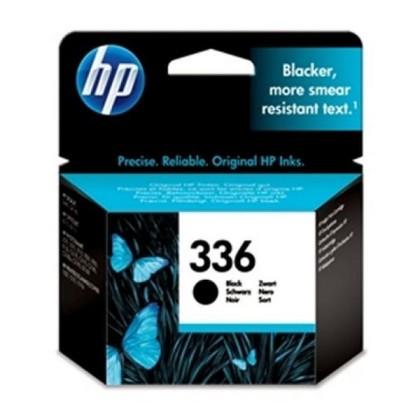 HP 336 C9362EE cartuș de cerneală negru Deskjet/Photosmart