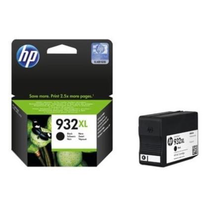 HP 932XL cartuș de cerneală negru CN053AE Officejet 6100-700