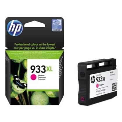 HP 933XL cartuș de cerneală purpuriu CN055AE Officejet 6100