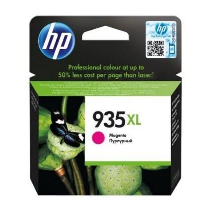 HP 935XL cartuș de cerneală purpuriu C2P25AE Officejet 6230