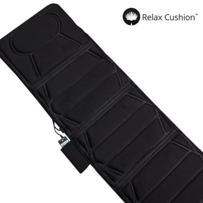 Saltea Masaj Corporal Relax Cushion