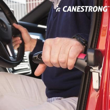 Mâner de Siguranţă Portabil pentru Automobile Canestrong