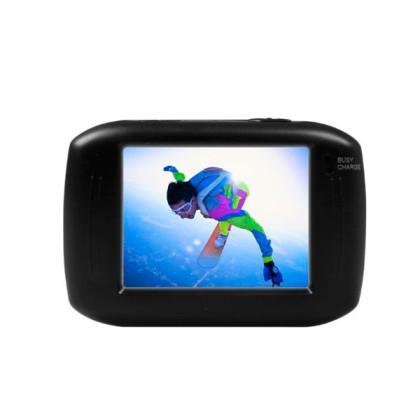 Cameră Sport cu Touchscreen GoFit