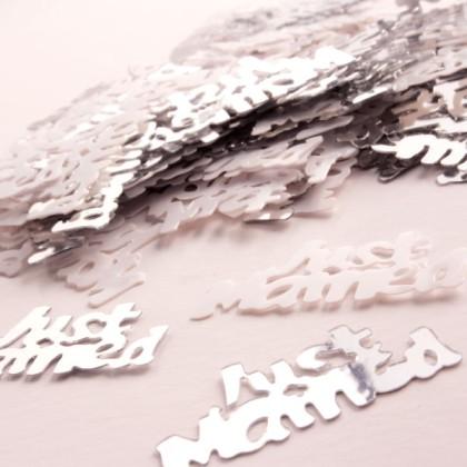 Confetti de Nuntă