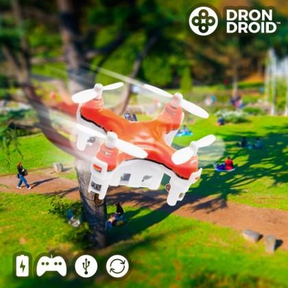 Dronă Droid Jovi MN50