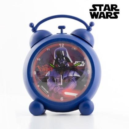 Ceas cu Alarmă Star Wars