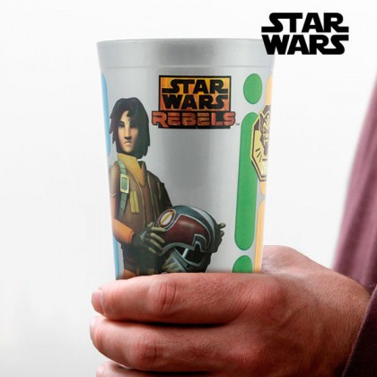 Pahar Star Wars Rebels