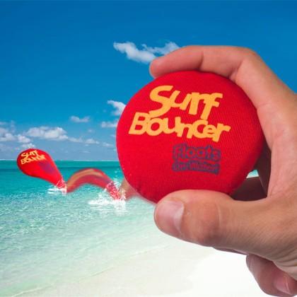 Disc Săltăreţ de Apă Surf