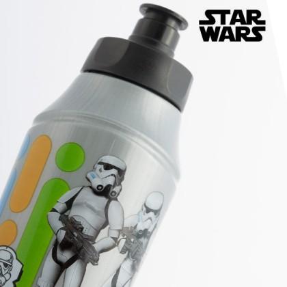 Bidon de Plastic Star Wars Rebels