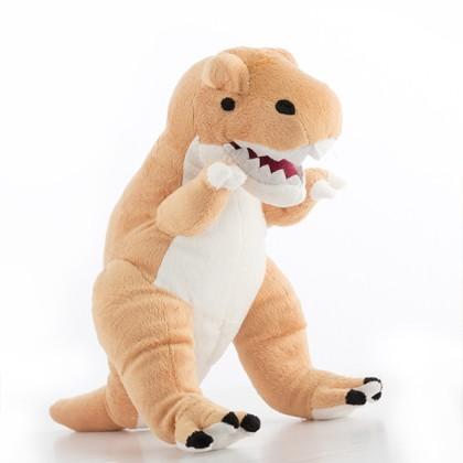 Dinozaur de Pluş