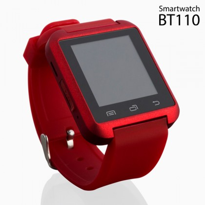 Ceas Inteligent Smartwatch BT110 cu Audio