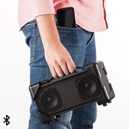 Boxă Bluetooth Boombox
