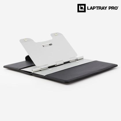 Husă pentru Tabletă cu Suport Laptray Stand