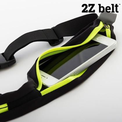 Centură pentru Sportivi 2Z belt
