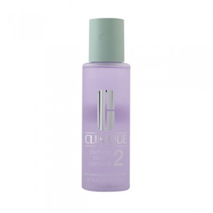 Clinique - CLARIFYING LOTION 2 200 ml