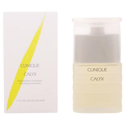 Clinique - CALYX edp vaporizador 50 ml
