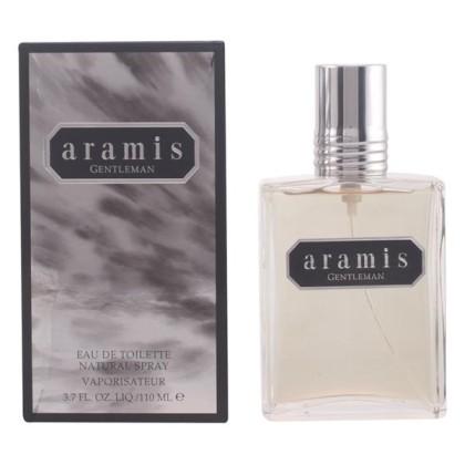 Aramis - ARAMIS GENTLEMAN edt vapo 110 ml