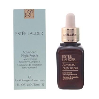 Estee Lauder - ADVANCED NIGHT REPAIR II serum 30 ml