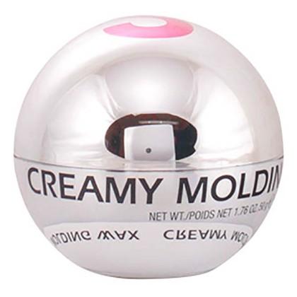 Tigi - S-FACTOR creamy molding wax 50 ml