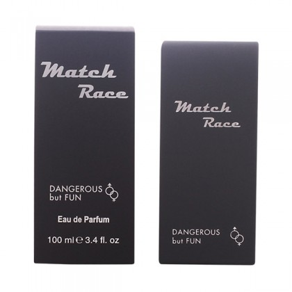 Alyssa Ashley - MATCH RACE edp 100 ml