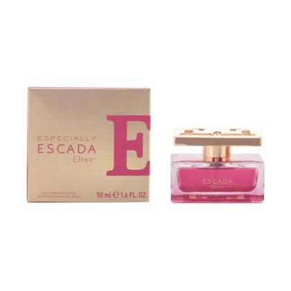 Escada - ESPECIALLY ESCADA ELIXIR edp vapo 50 ml