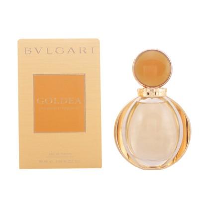 Bvlgari - GOLDEA edp vaporizador 90 ml