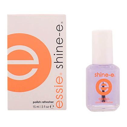 Essie - ESSIE shine-e polish refresher 13,5 ml