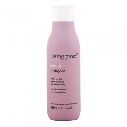 Living Proof - RESTORE shampoo 236 ml